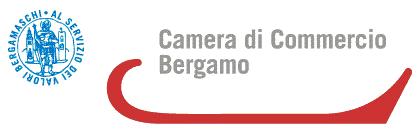 Logo CCIAA