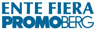 Logo Ente Fiera