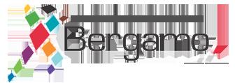 Logo Turismo Bergamo
