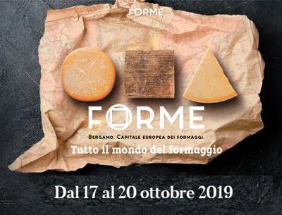 forme_2019